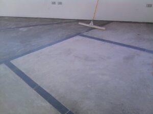 cemento pulido.jpg