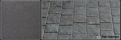 gris guijarro
