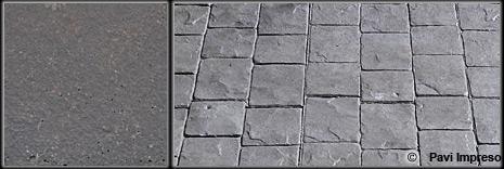 gris piedra