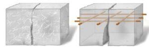 hormigon reforzado con-fibras de polipropileno