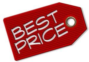 mejor precio hormigon pulido